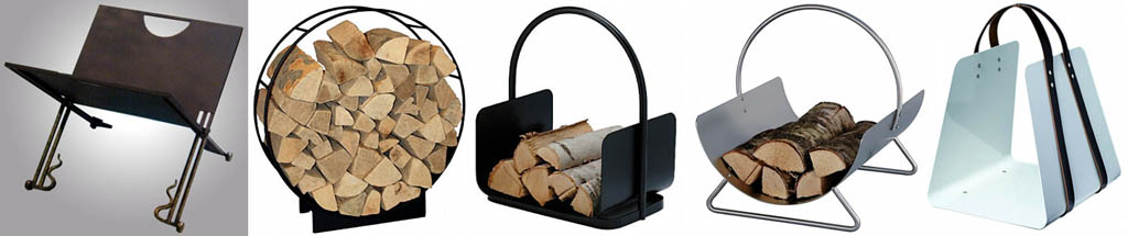 Дровяник: для дачи и дома, в виде пристройки и отдельный, варианты, чертежи (+дровницы)