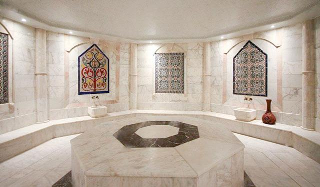 Внутренняя отделка бани: варианты для постройки из различных материалов