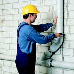 Звукоизоляция труб канализации: важность, способы, альтернативы