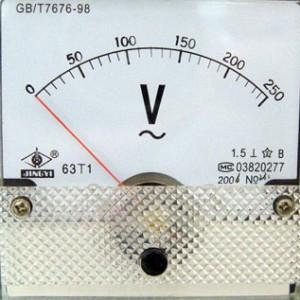 Повышаем напряжение в электросети: практические советы