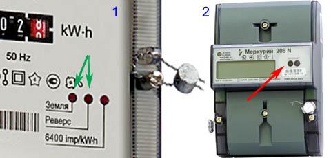 Выбивает пробки/автомат: при включении приборов и по другим причинам — устраняем неполадки